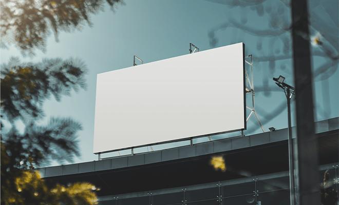 Advertisers/Agencies